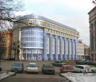 ЖК г. Нижний Новгород, ул. Пискунова,  д. 16А