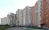 ЖК Green City (п. Красково)