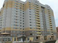 ЖК г. Апрелевка, Островского ул., д. 38, новостройки Апрелевка - Фото 1