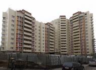 ЖК «Холмогоры-3»