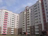 """ЖК """"Тарская крепость"""", г. Омск, ул. 28 Северная, д. 22"""
