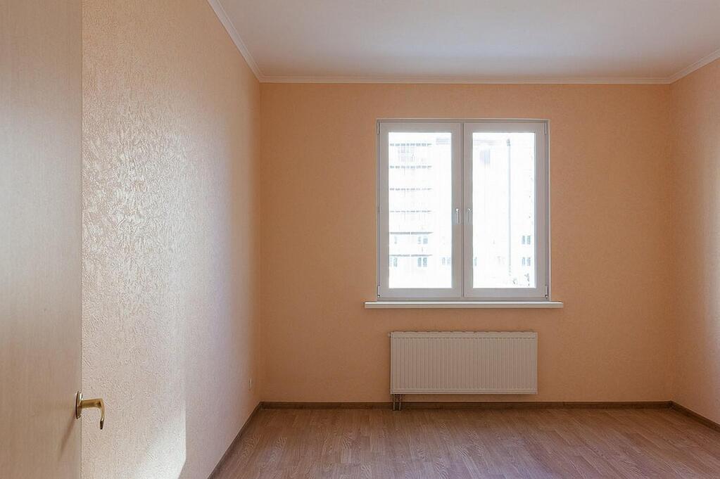 3-х комнатная квартира в мкр. новое домодедово, ул. курыжова.