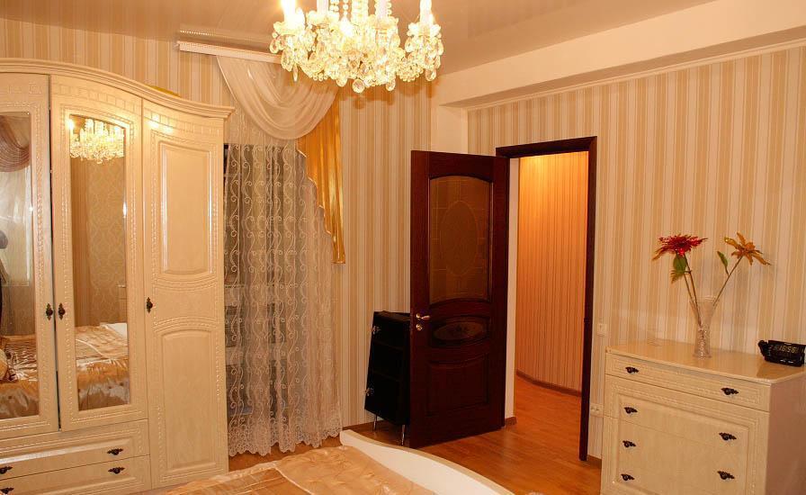 квартиры на юге москвы вторичное жилье посмотреть Болгарии может