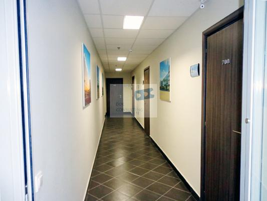 Аренда офиса площадью 400 кв м в ростове на дону аренда московского офиса без посредников