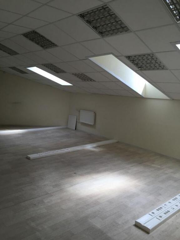 Аренда офиса с мансардой москва Аренда офиса 15 кв Осипенко (пос.Липки) улица