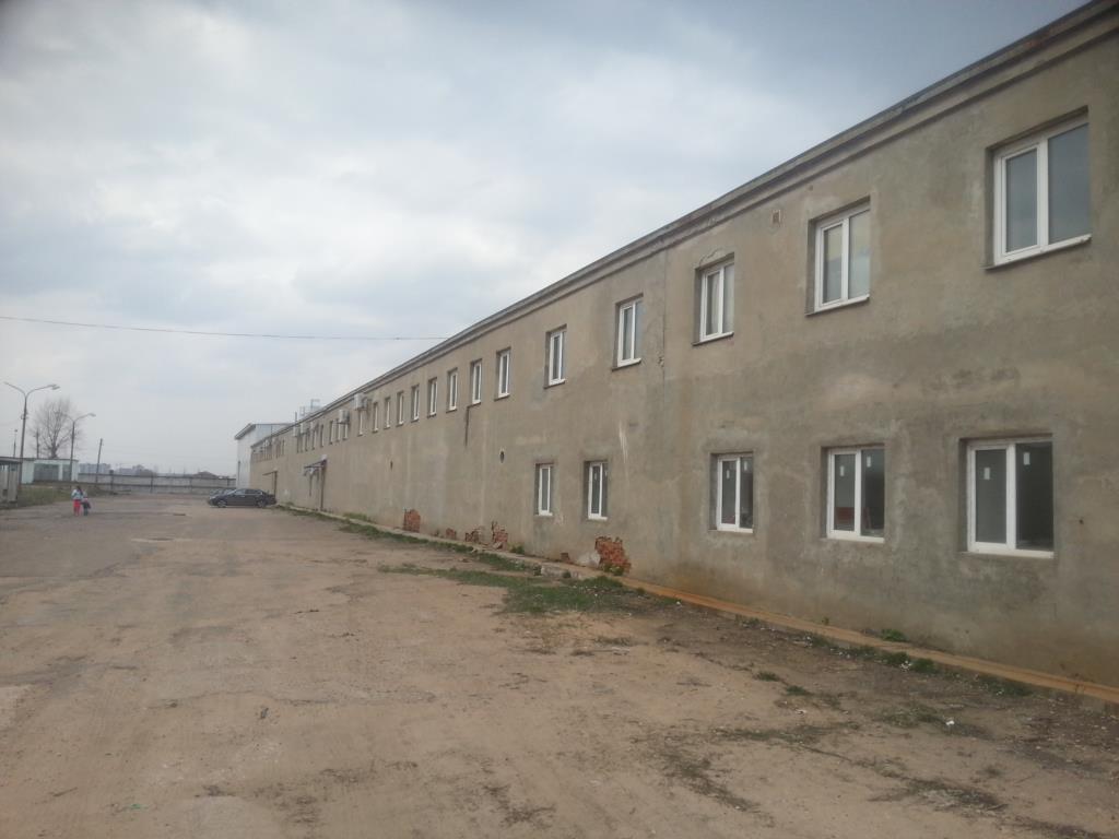 стоимость аренды офиса класса с в москве
