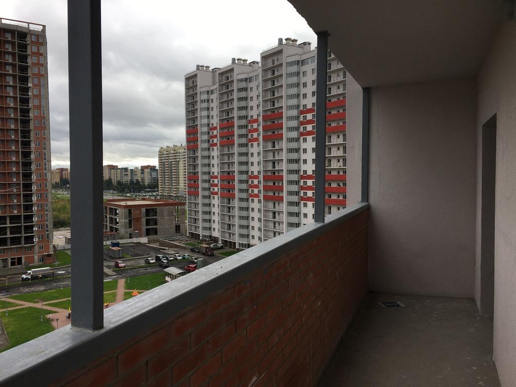 Купить квартиру недорого в красносельском р-не спб