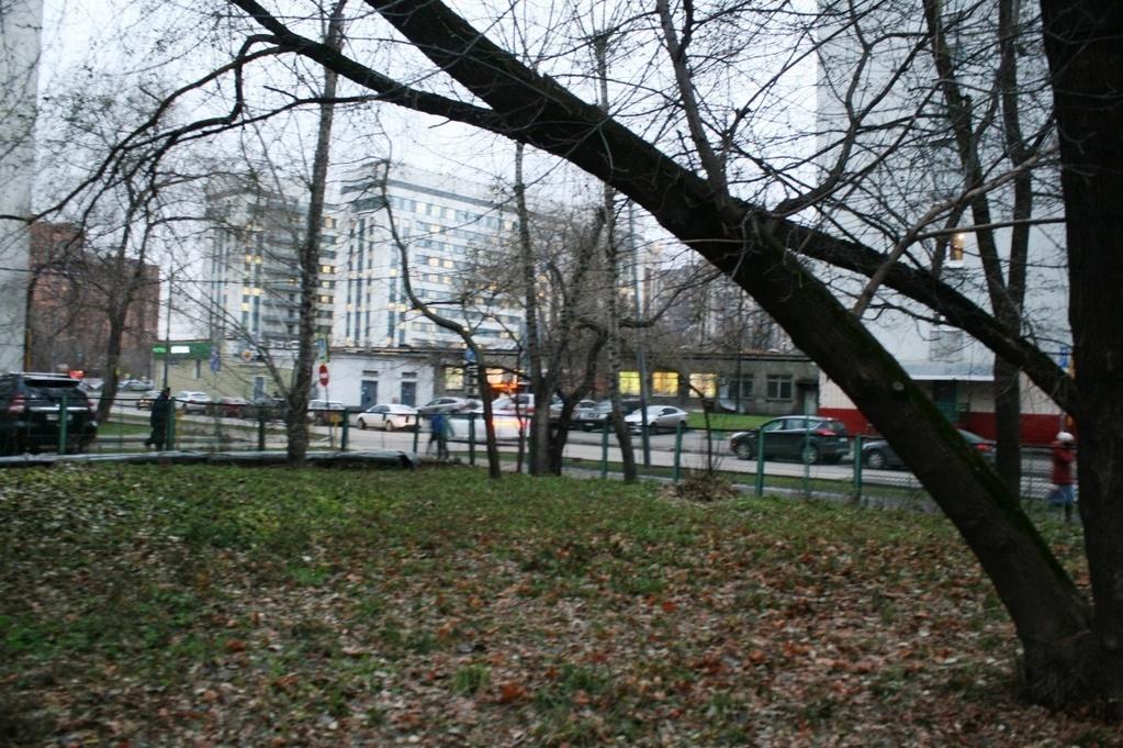 Аренда офиса Стройковская улица мурманск аренда коммерческой недвижимости