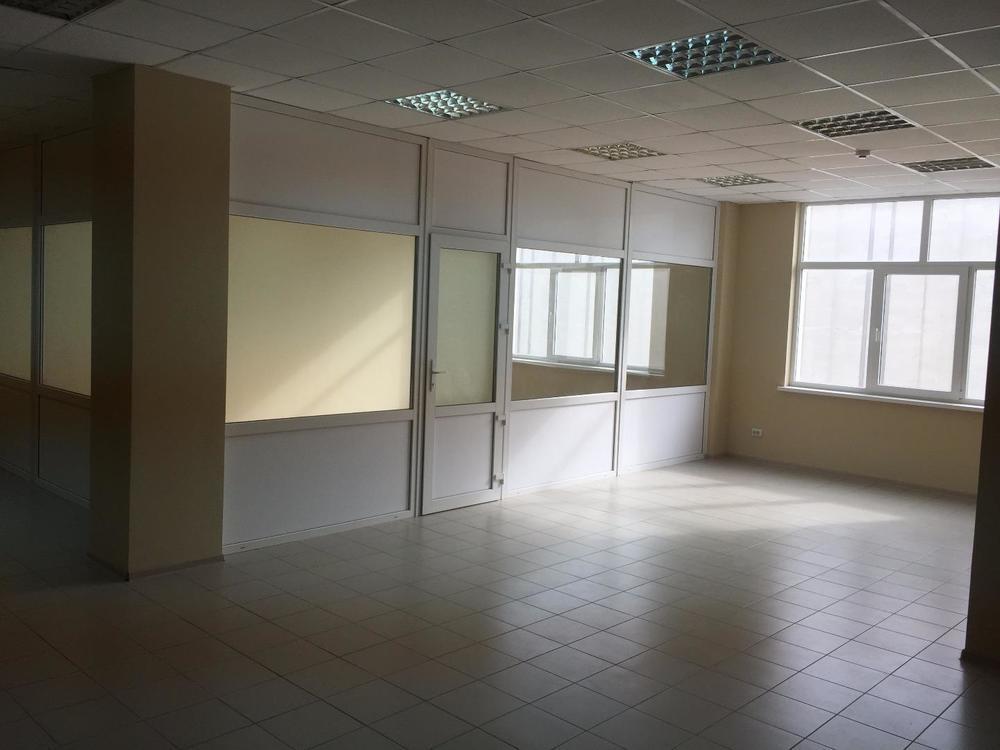 Аренда офисов севастополь квартира под коммерческую недвижимость в москве