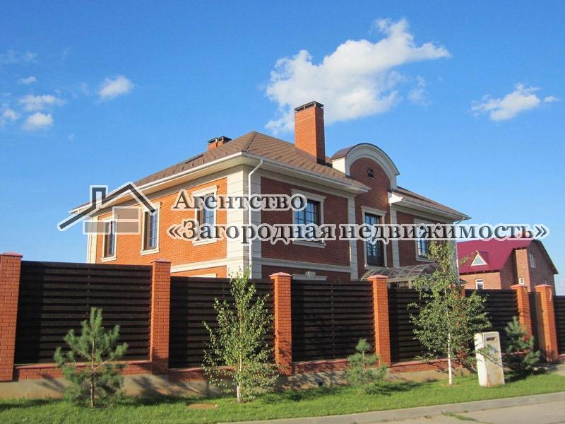 копытных агентства загородной недвижимости москвы приготовить говядину