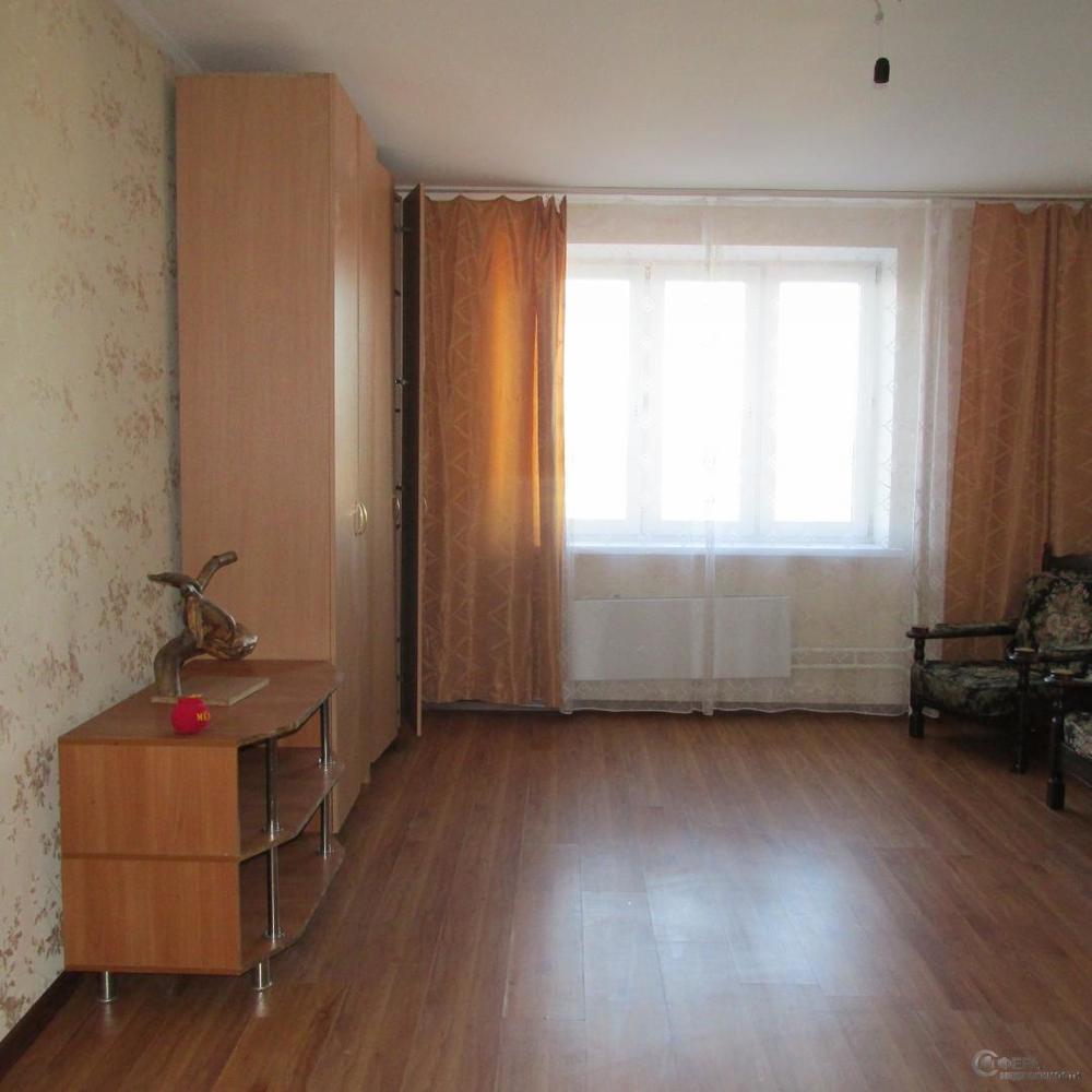 Купить квартиру дергаевская 32