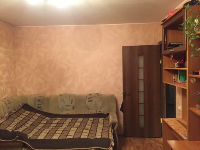Купит комната в москва в кантемировский