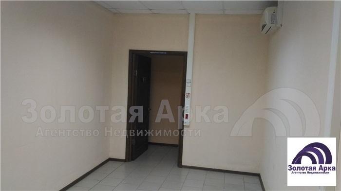Аренда офисов по г.крымску краснодарского Аренда офиса 30 кв Луховицкая улица