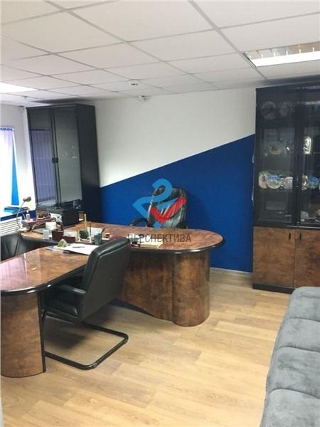 Аренда офиса на 5 лет арендовать офис Площадь Гагарина