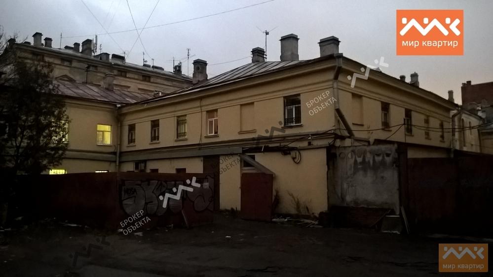 Аренда офиса санкт петербургул невский пр коммерческая недвижимость в владимирской области