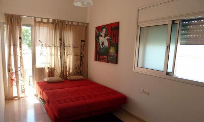 Квартира в израеле купить