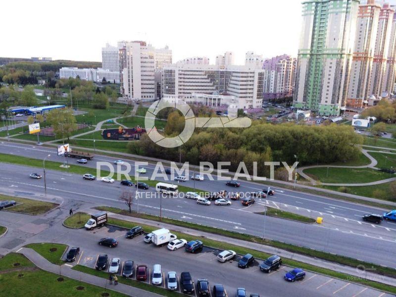пр-кт вернадского д 127 себе: Новосибирск