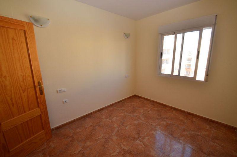 Купить недвижимость в испании до 10000 евро