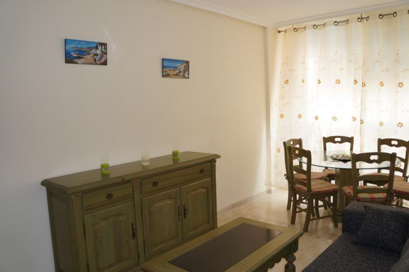 Квартира в испании торревьеха купить квартиру