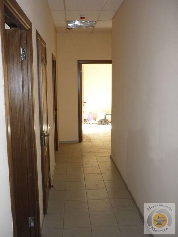 В таганроге аренда офиса недвижимость коммерческая в стамбуле