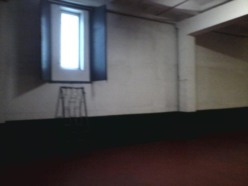 Аренда офисов в москве руставелли офисные помещения под ключ Дорогобужский 2-й переулок