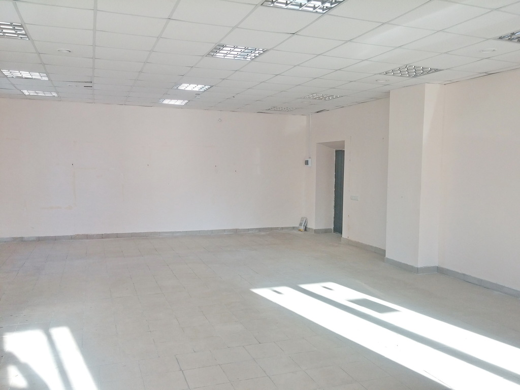 аренда квартир с последующим выкупом красноярск кировский район #7