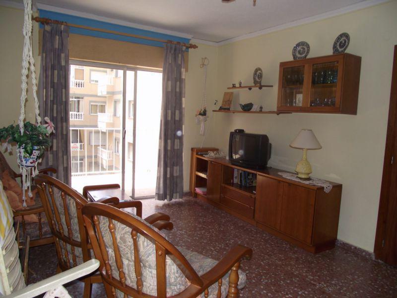 Купить вторичное жилье в испании