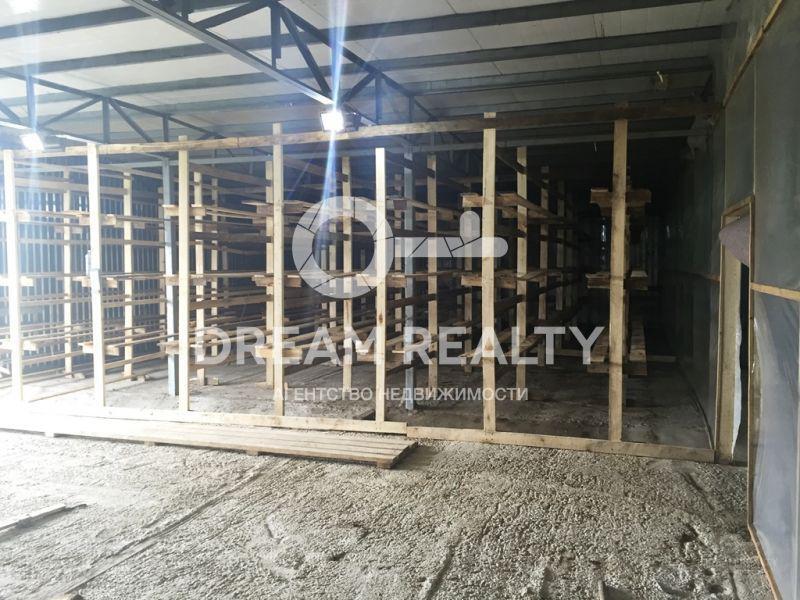 Продажа готового бизнеса в солнечногорском районе продажа готового бизнеса в магнитогорске на авито
