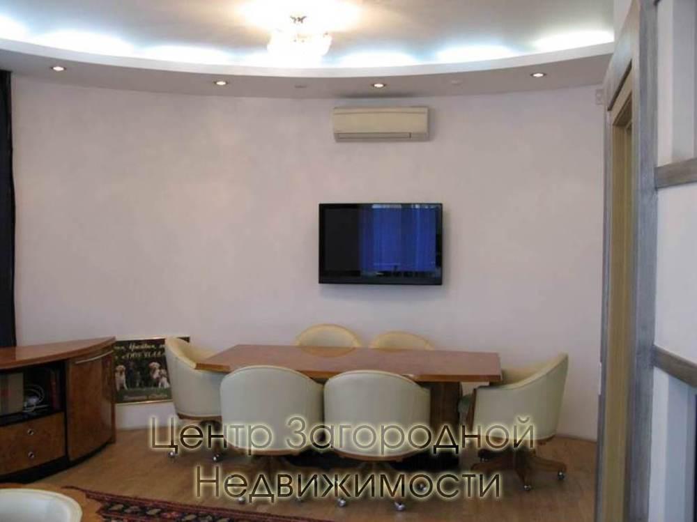 Аренда офиса 150 кв.м москве снять место под офис Хорошевский тупик