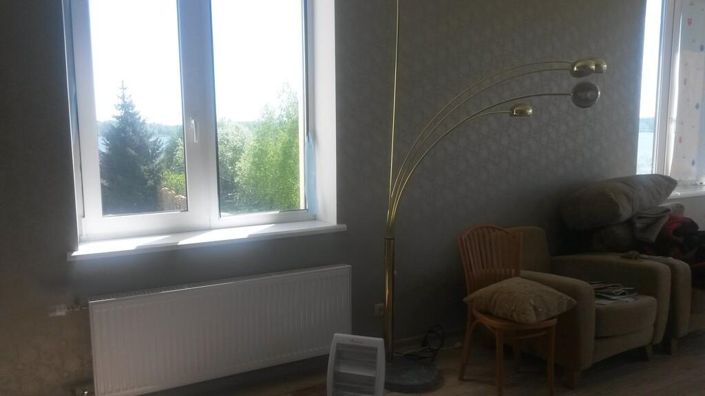 Продам дом по адресу Россия, Московская область, Солнечногорский район, Тимофеево фото 32 по выгодной цене
