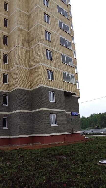 посёлок свердловский щёлковский район отзывы