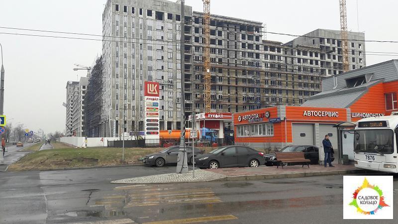 Аренда офиса под автоломбард Аренда офиса Красного Маяка улица