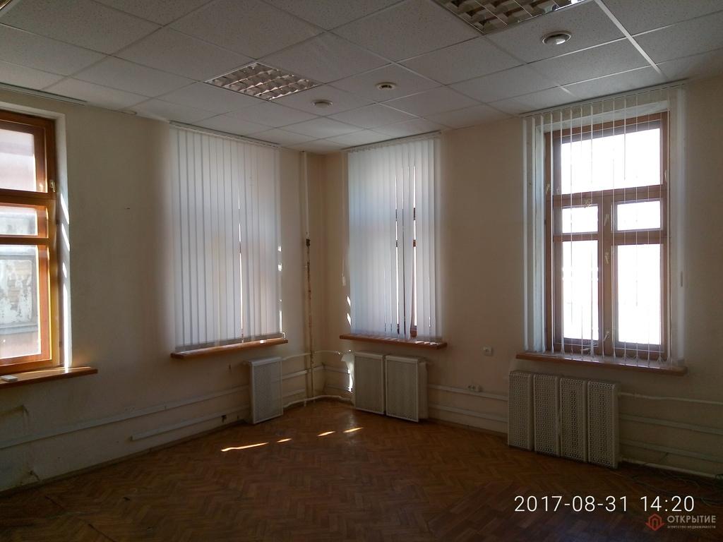 Аренда офиса в туле 20 м аренда офисов в москве без отделки