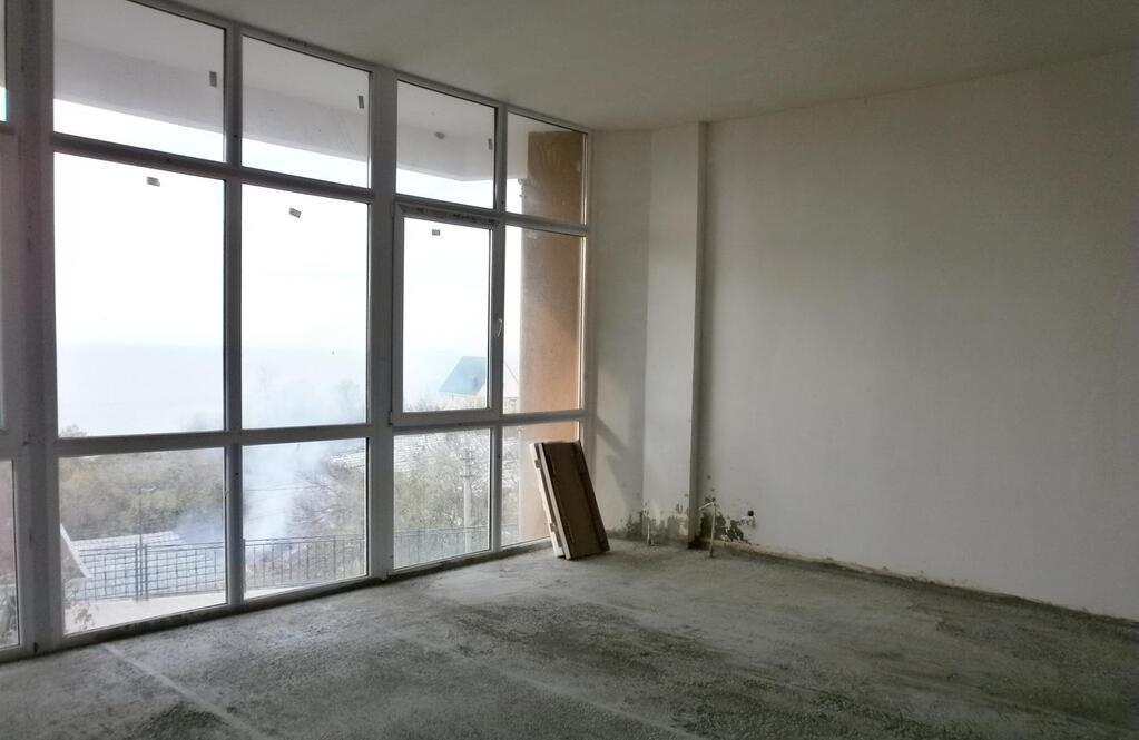 Продажа 2-комнатной квартиры, краснодар, гаражный.