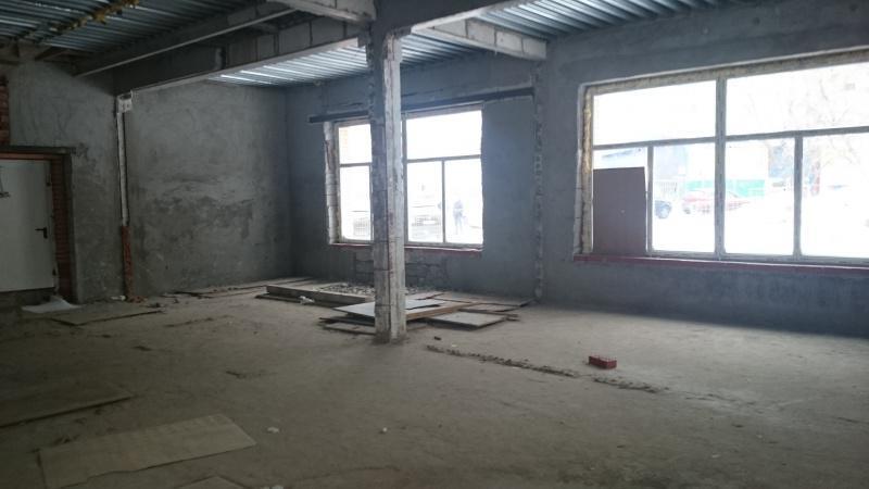 Арендовать офис Новокосино коммерческая недвижимость минск