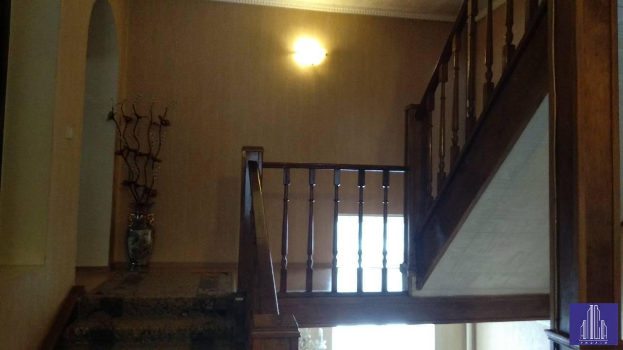 Продам дом по адресу Россия, Московская область, Солнечногорский район, Солнечногорск, ул. Рябиновая Аллея фото 8 по выгодной цене