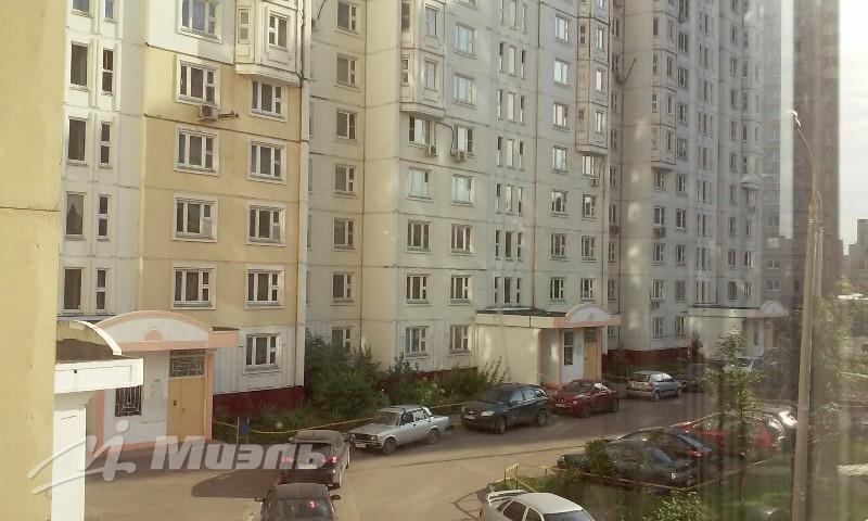 купить квартиру город люберцы московская область черемухина 14 Самая большая покупка!