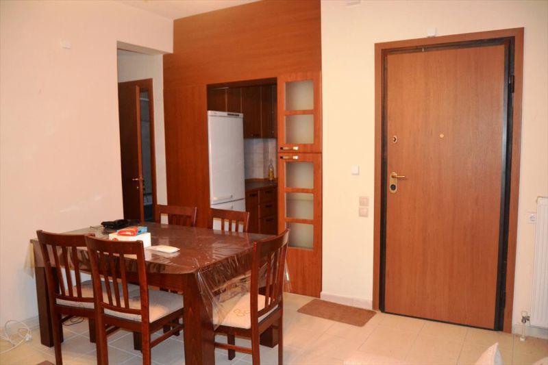 Квартира за границей купить дёшево до 20000