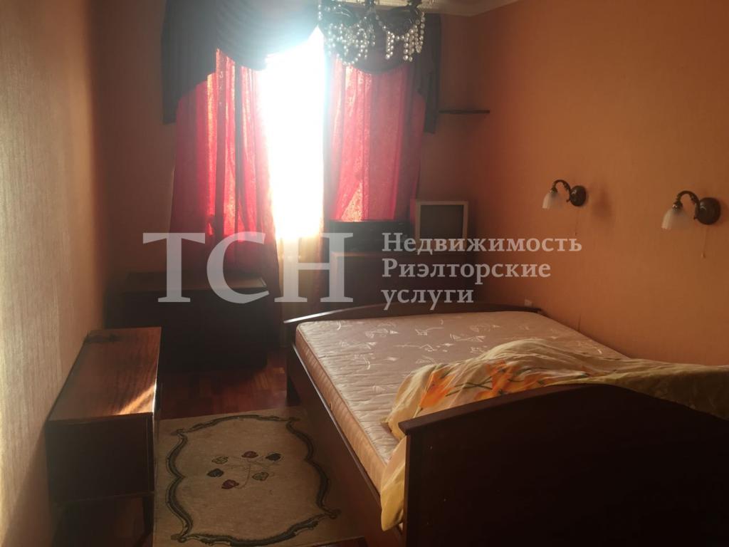 город ивантеевка улица богданова 3 квартира 63 ребенок должен