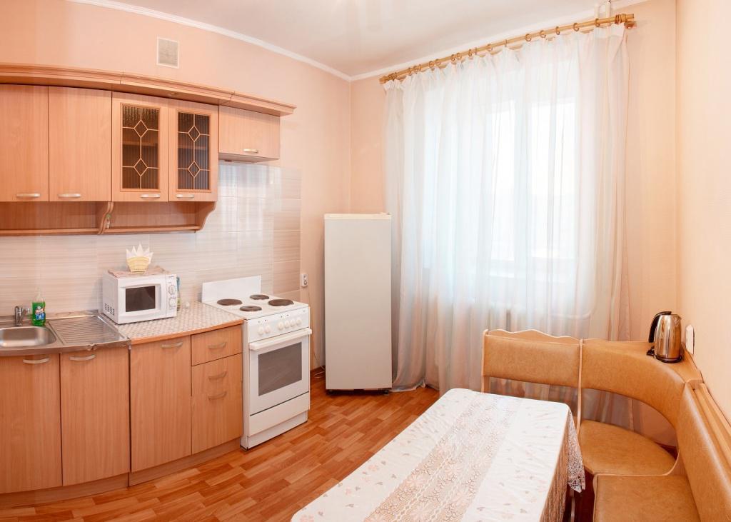 Продажа онокомнатной квартиры в чите