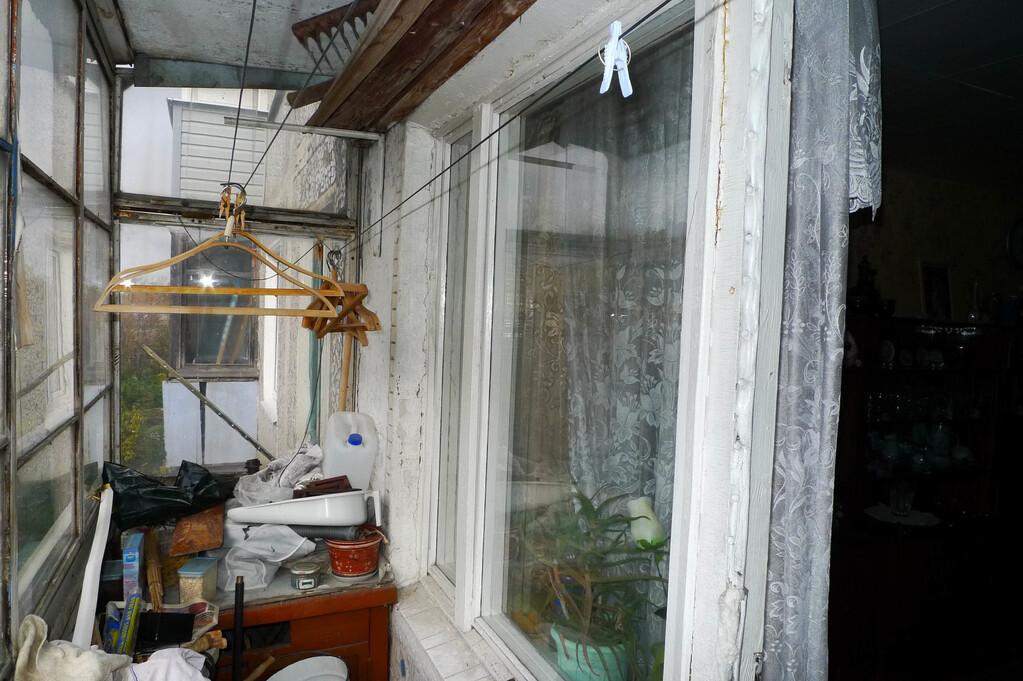 Аренда офиса п радужный коломенский р-он аренда офисов село ям