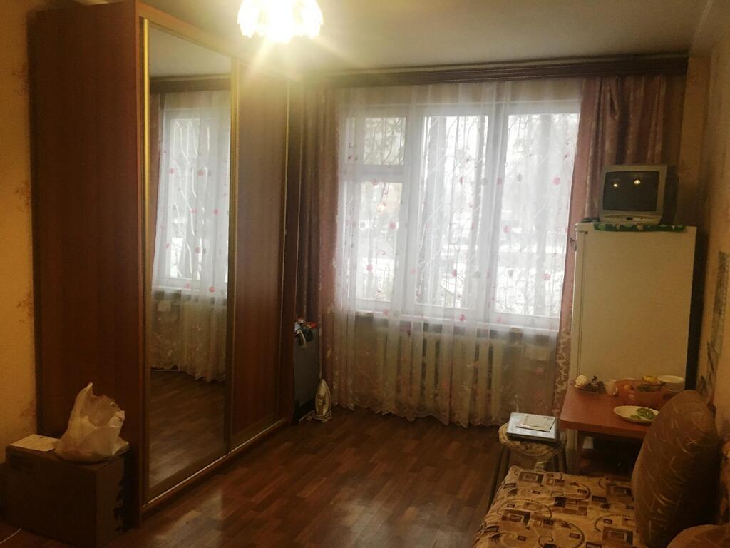 Купить комнату в пушкино московская обл