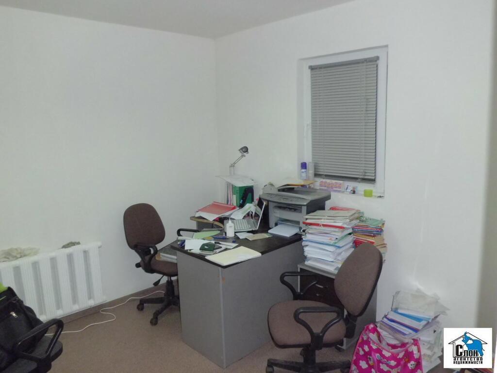 Аренда офиса 35 кв Молодежная аренда офиса в коломягах