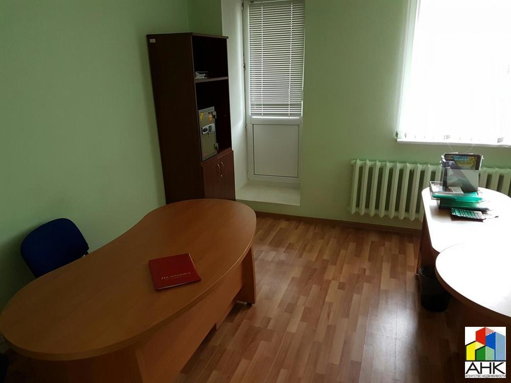 аренда офисов на петербургской 74