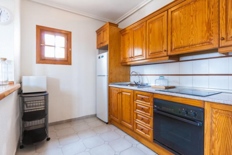 Куплю квартиру в испании эконом класса