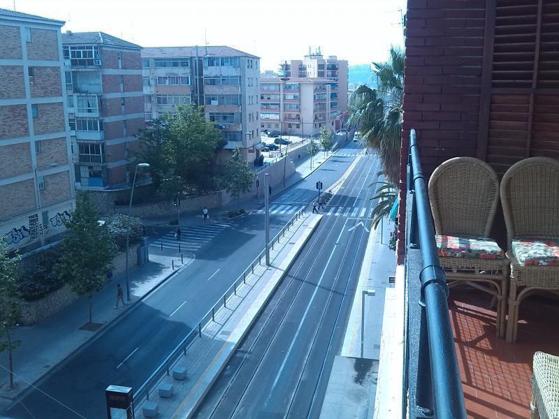 Снять квартиру в июле в аликанте испания