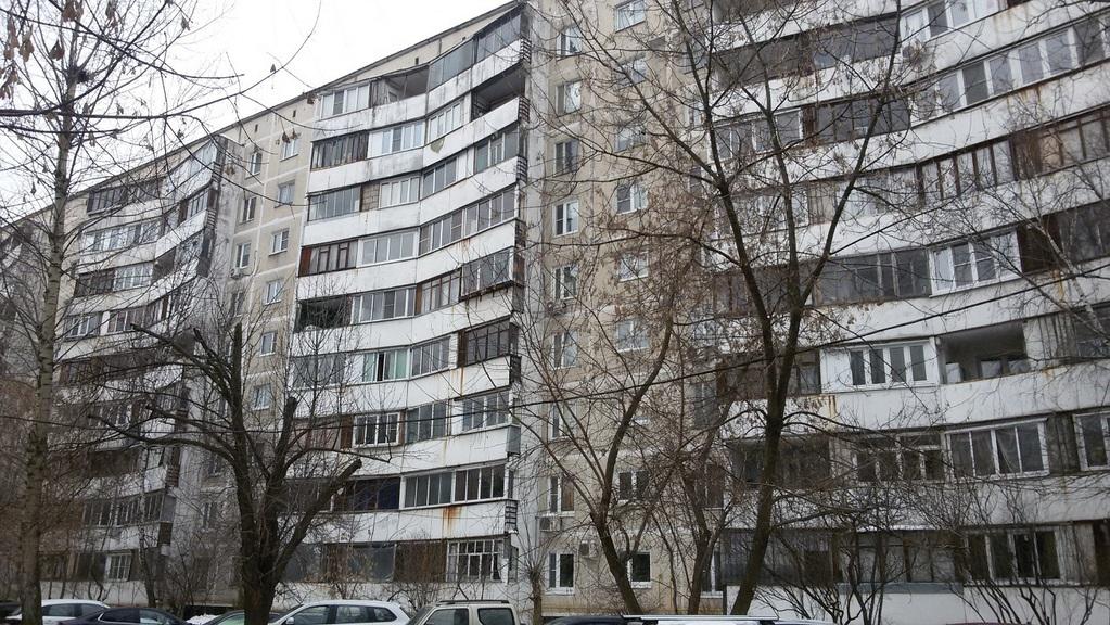 квартира ореховый бульвар д10 к1 утверждении Регламента