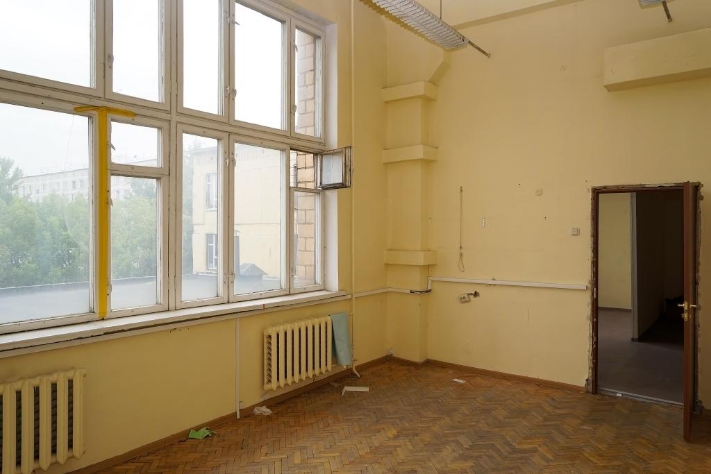 Снять офис в городе Москва Петровско-Разумовская Аренда офиса 35 кв Смоленская (Филевская линия)