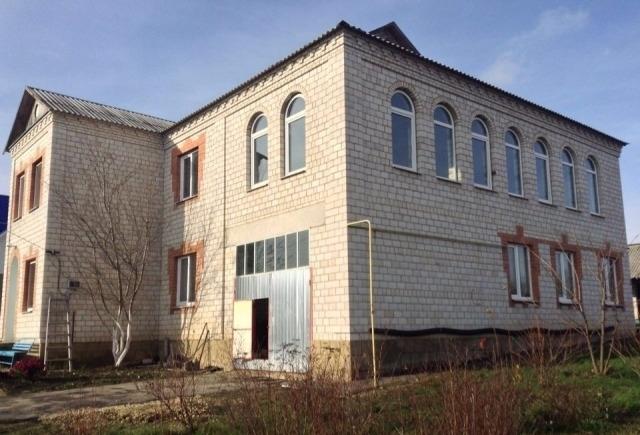 Знакомства залегощь орловской области