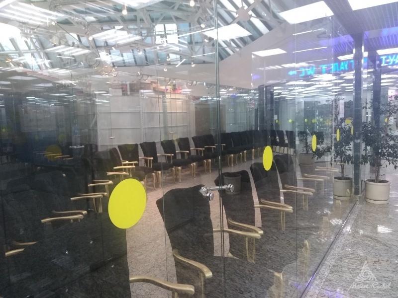 Аренда офиса фестивальная готовые офисные помещения Денисовский переулок